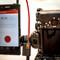 Sony a7r + TriggerTrap APP