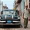 Cuba in Person