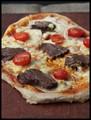 foodseries2c