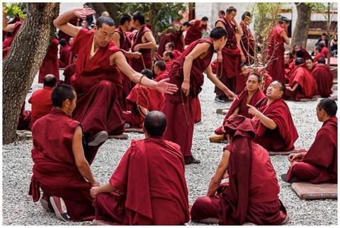 2015_04_Tibet OLY_1219_full