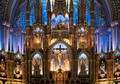 Montreal Notre-Dame Church 2015 DP