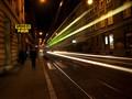 tram eleven