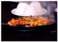 Sizzling Seafoods  Siisg