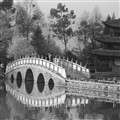 China - Stone Bridge