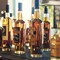 Vine and Table Whiskey Expo 2017-7877