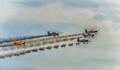 Roskilde Airshow