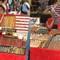 Thai Street Market - CrossEye 001