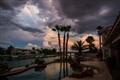 Las Vegas Nightstorm