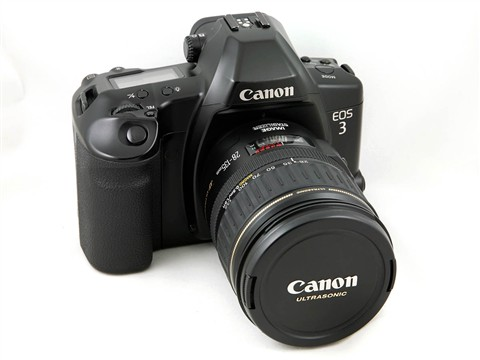 canon eos 3 1998 steve h galleries digital photography review rh dpreview com canon eos 5d mark 3 user manual Canon EOS T3 vs T3i