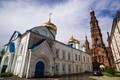 Kazan, Tatarstan, Federation of Russia