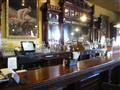 Sheridan Inn, Home of Buffalo Bill (1 of 1)