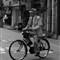 urban cyclist1