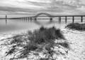 Robert Moses Causeway Bridge
