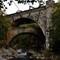 Scotland - Struan Bridges