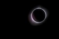 Total Solar Eclipse-7602