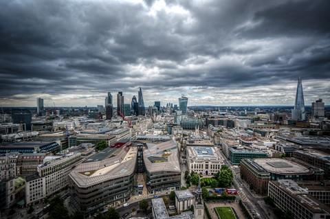 London076