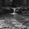 culvert_pool-030301