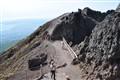 Vesuvio Vulcano (Pompei)