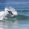 Surfer-1 uncropped