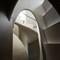 stair_DSC5054build