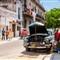 Car_repair_Havanna