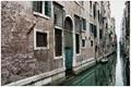 Venice inside