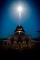 F35 Lightning-7701