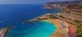 Amadores Beach - Gran Canaria