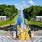 IMG_97301d Peterhof Fountain