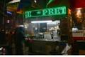 NY street food