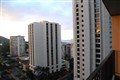 Oahu Morning