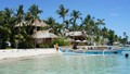 Talisay Beach, Santa Fe , Bantayan Island , Cebu