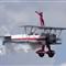 150_5036in flight copy
