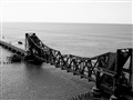 Rameswaram  bridge