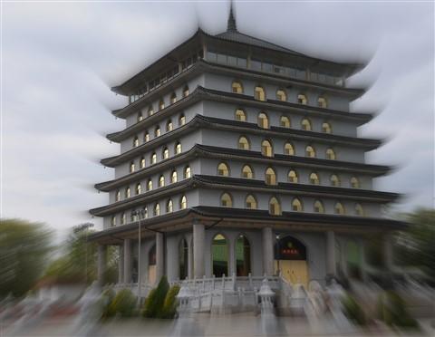 DSC_0556_temple