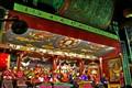 Concert of Naxi music
