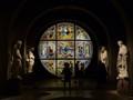 Siena - Museo dell'Opera