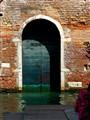Door - Venice