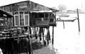 DSC_9871...the HOUSE ON CHAOPRAYA RIVER/BANGKOK-THAILAND...