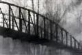 Bridge to Powers Island