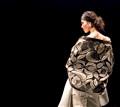 Batik Fashion Show