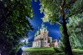 Yaroslavl. St. John the Baptist Church