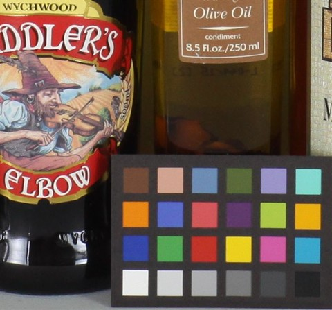 40050dcolors