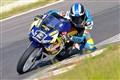 Motorcycle R A C I N G