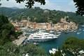 Portofino's point of view
