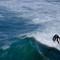 Surfer-9257