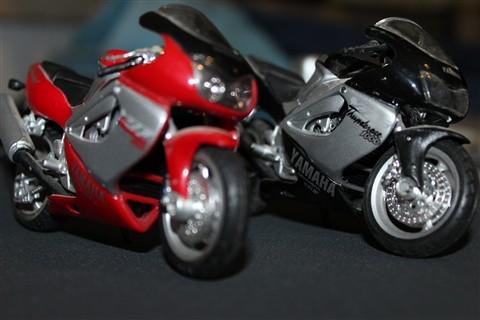 My_Bike_2