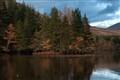 Loch Luhbair