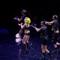 Lady GaGa 2010-04-18 (17)