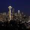 SeattleNight1PANOsml